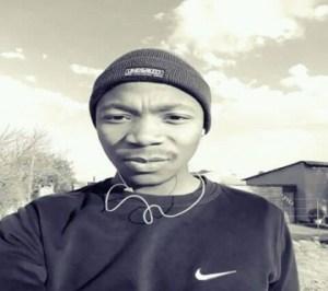 Sir Kay SA - Ithuba (Original Mix)